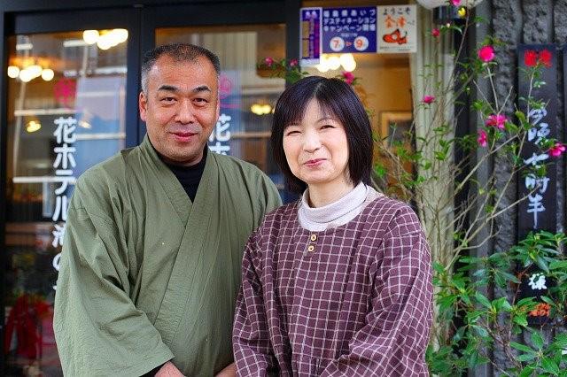 塩田 恵介